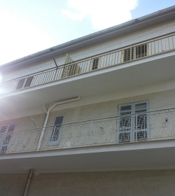 Appartamento Realmonte Centro